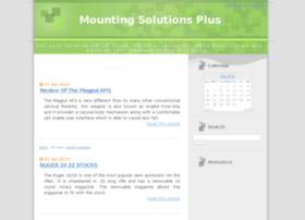 mountsplus.sosblogs.com