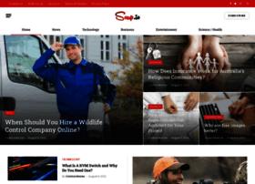 mountsplusar15.soup.io