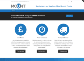 mountuk.co.uk