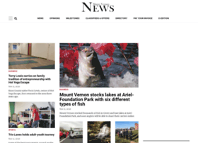 mountvernonnews.com