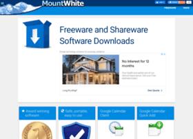 Mountwhite.net