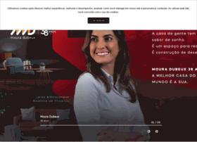mouradubeux.com.br