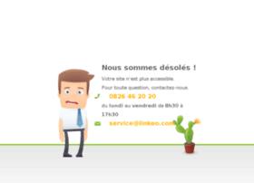 mouraille-quincaillerie.com