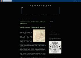 mouramorta.blogspot.com