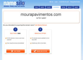 mourapavimentos.com