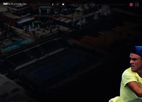 mouratoglou.com