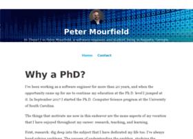 mourfield.com