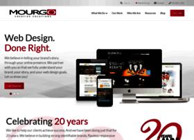 mourgo.net