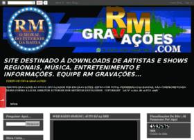 mourinhapv.blogspot.com.br