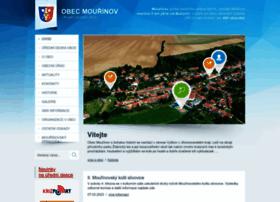 mourinov.cz