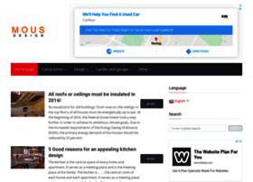 mous-design.com
