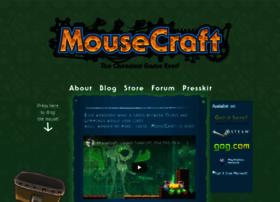 mouse-craft.com