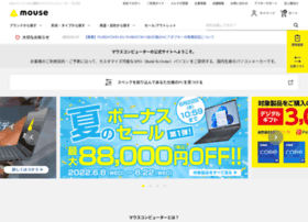 mouse-jp.co.jp