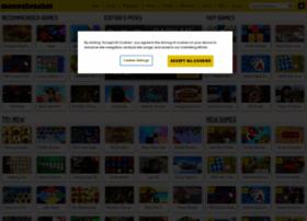 mousebreaker.com