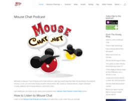 mousechat.net