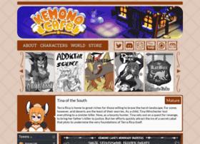 mousechievous.katbox.net