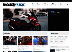 mouseclick.com