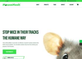 mousemesh.com