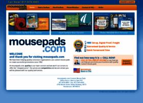 mousepads.com