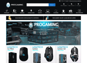 mouses.com.br