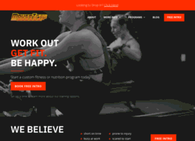 mousetrapfitness.com