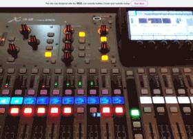 mouseworldradio.com