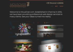 mousover.com