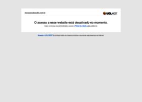 moussecakecafe.com.br