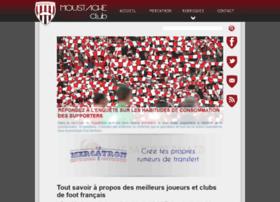 moustachefootballclub.com
