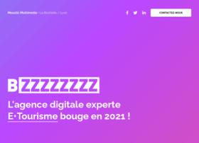 moustic-multimedia.fr