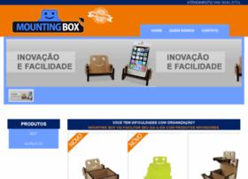 moutingbox.com.br