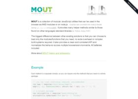 moutjs.com