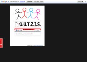 moutzis.blogspot.com