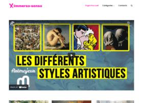 mouvart.com