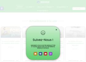 mouvaux.fr