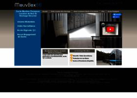 mouvbox66.fr