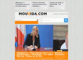 mouvida.com