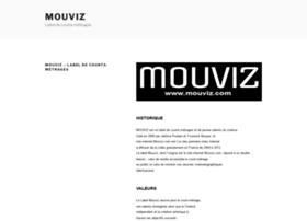mouviz.com