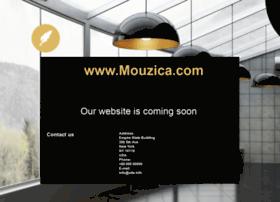 mouzica.com