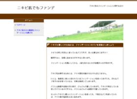 mov321.com