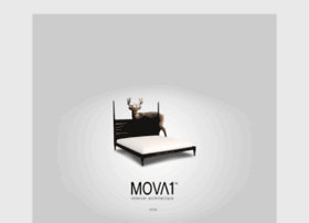 mova1.net.in