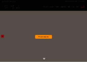 movafaghiat.com