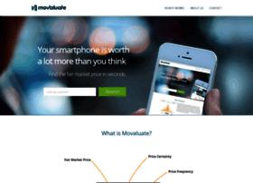 movaluate.com