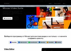 movavi.ru