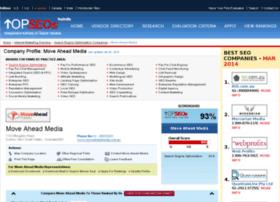 move-ahead-media.topseos.com.au