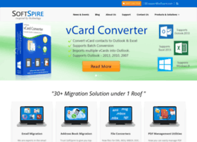 move-outlook-express-mac-mail.softspire.com