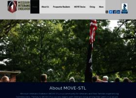 move-stl.org