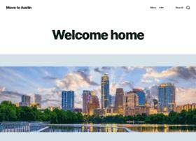 move-to-austin.com