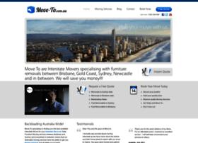 move-to.com.au