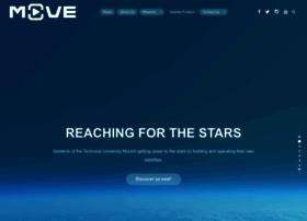 move2space.de